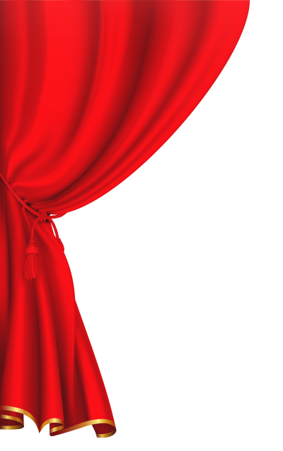 Light Curtains Png Images PNG Images