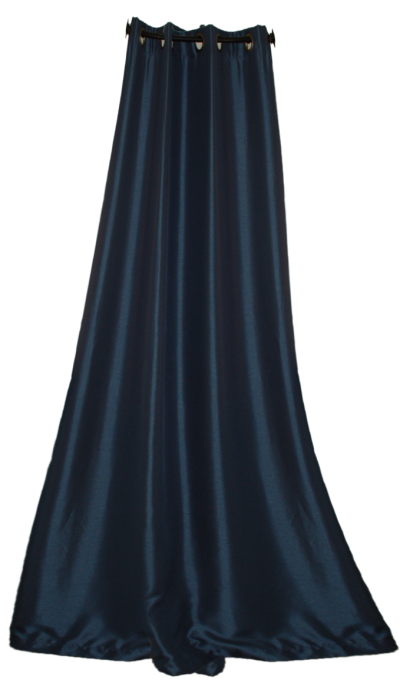 Like A Dress Curtain Png PNG Images