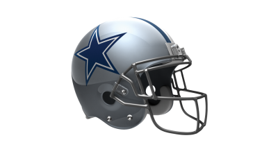 Download Dallas Cowboys PNG Images