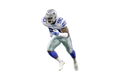 Dallas Cowboys Icon PNG Images