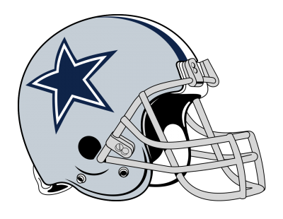 Dallas Cowboys Free Cut Out PNG Images