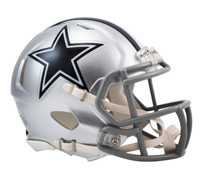Dallas Cowboys Clipart Photos PNG Images