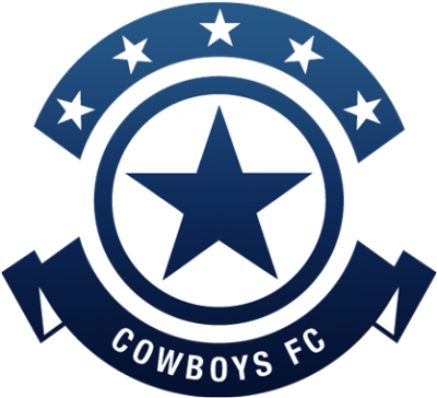Dallas Cowboys Logo PNG Images