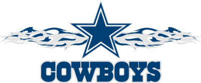 Dallas Cowboys PNG Images