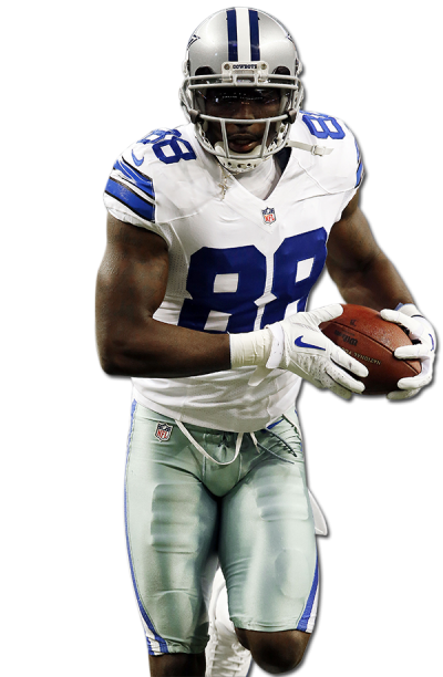 Dallas Cowboys Free PNG Images