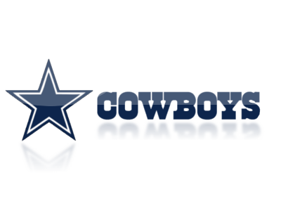 Dallas Cowboys Photos PNG Images