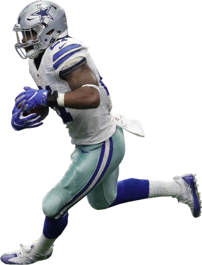 Dallas Cowboys Amazing Image Download PNG Images