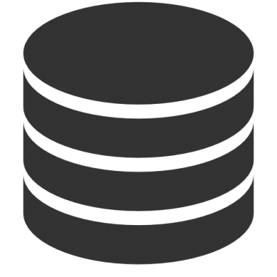 Dark Database HD Photo Image PNG Images