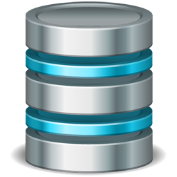 Database Images Thin PNG Images