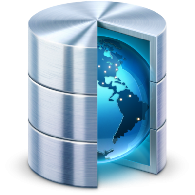 World Database Picture
