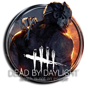 Dead By Daylight icon Png PNG Images