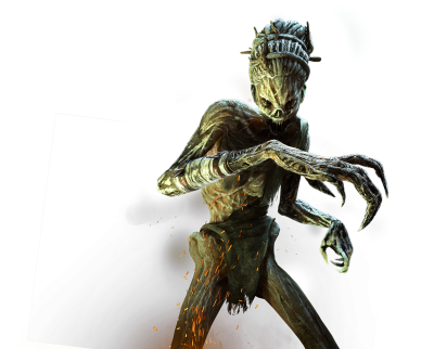 Dead By Daylight Pictures PNG Images