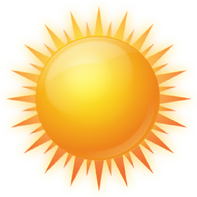 Sun Png Image PNG Images