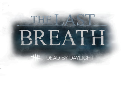 The Last Breath Daylight Png