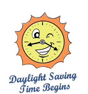 Time Daylight Png PNG Images
