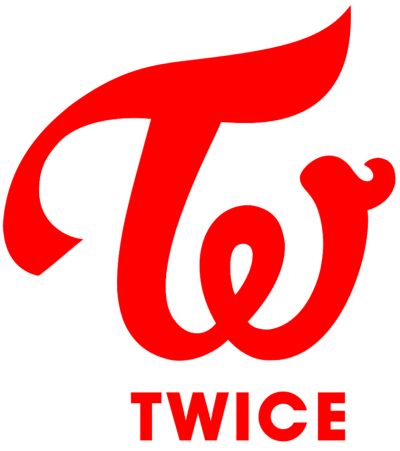 Deviantart Twice Logo Photos PNG Images