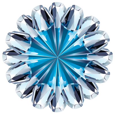 Diamond Images PNG PNG Images