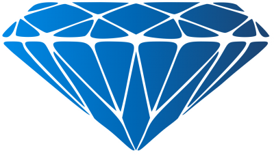 Diamond Clipart HD PNG Images