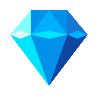 Diamond Best Png PNG Images