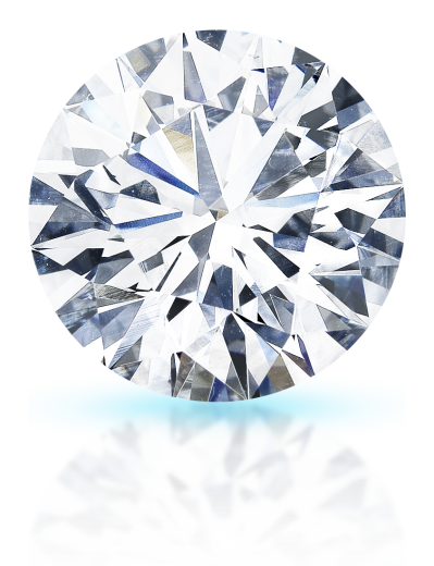 Diamond Wonderful Picture Images PNG Images