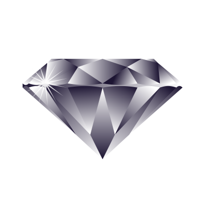 Diamond Photos PNG Images