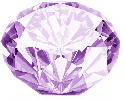Diamond Clipart Photo PNG Images