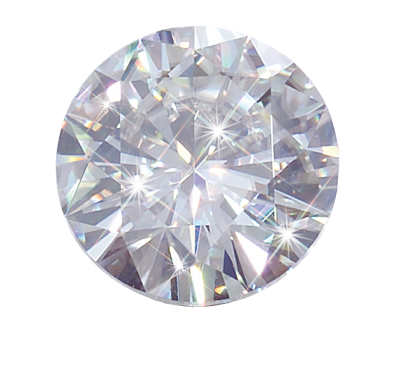 Diamond Clipart PNG Photos PNG Images