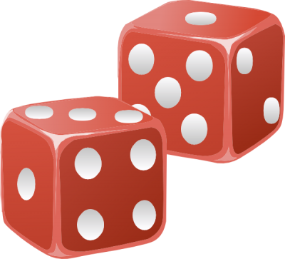 Dice Hd Image PNG Images
