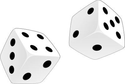 Dice Wonderful Picture Images PNG Images