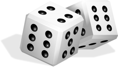 Dice Wonderful Picture Images 9 PNG Images