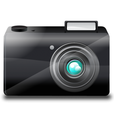 Digital Camera High Quality PNG Images