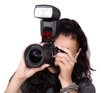 Digital Camera Clipart File PNG Images