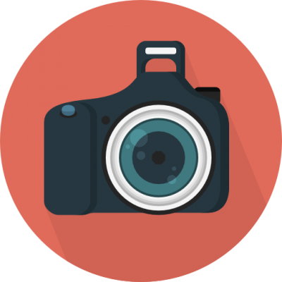 Digital Camera Free Download Transparent