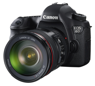 Digital Camera Cut Out PNG Images