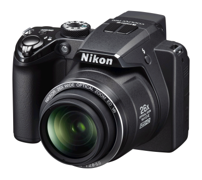 Digital Camera Picture PNG Images
