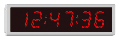 Digital Clock Amazing Image Download PNG Images