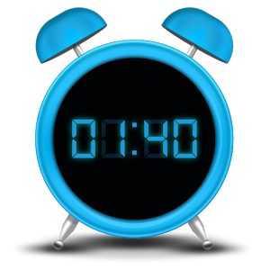 Digital Clock Free Download PNG Images