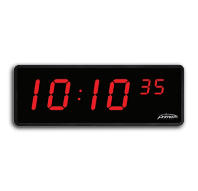 Digital Clock Vector PNG Images