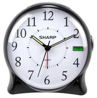 PNG Icon Digital Clock PNG Images