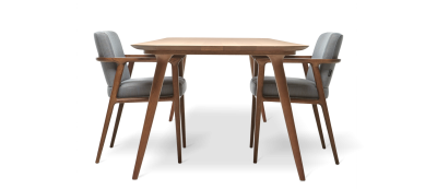 Dining Table Clipart HD PNG Images