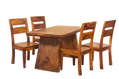 Different Design Of The Rest Of The Dining Table Transparent PNG Images