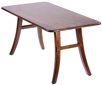 New Model Dining Table, Brown Png PNG Images