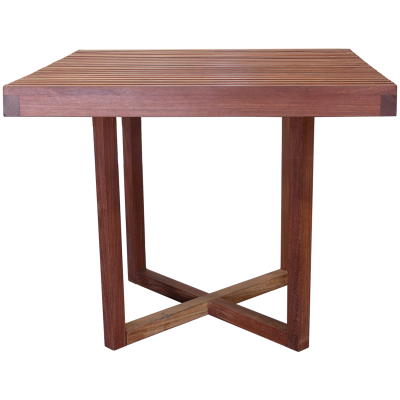 Brown Modern Dining Room Table Png PNG Images