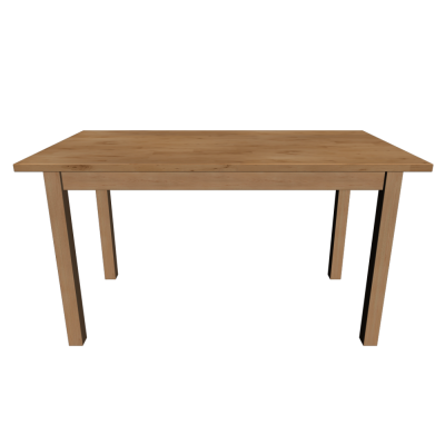 Free Download Small Dining Table PNG Images