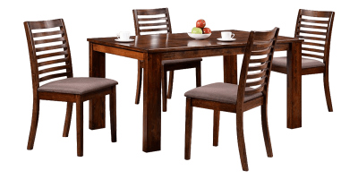 Download Dining Table Free Png image PNG Images