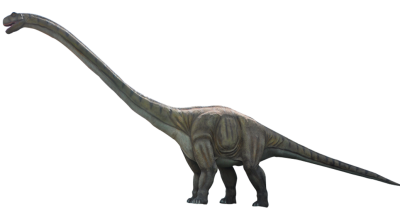 Dinosaur Images PNG PNG Images