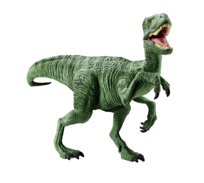 Dinosaur Simple PNG Images