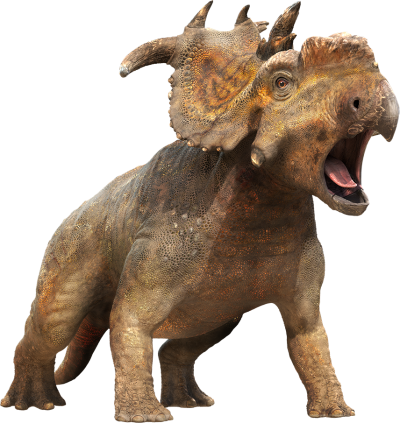 Big Dinosaur HD Photo Png PNG Images