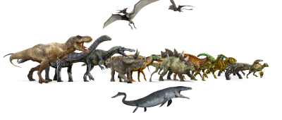 Dinosaur Amazing Image Download PNG Images