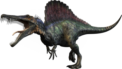 Dinosaur PNG Picture PNG Images